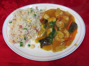 plat-rapide-riz-cantonais